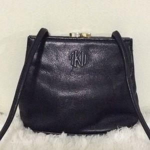 Anne Klein Mini Handbag
